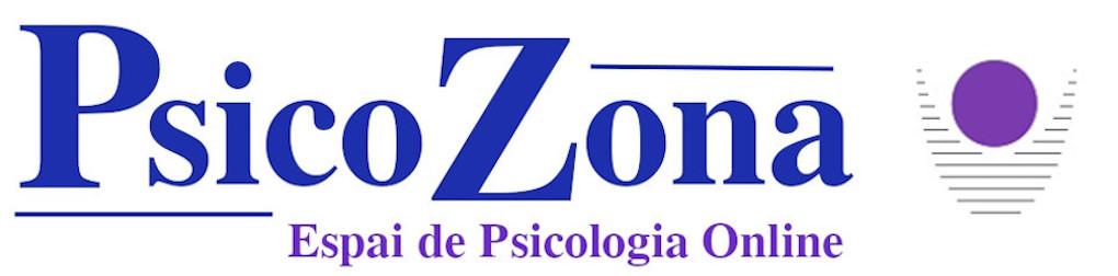 PsicoZona